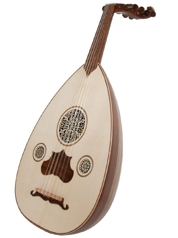 Turkish Oud Rosewood11