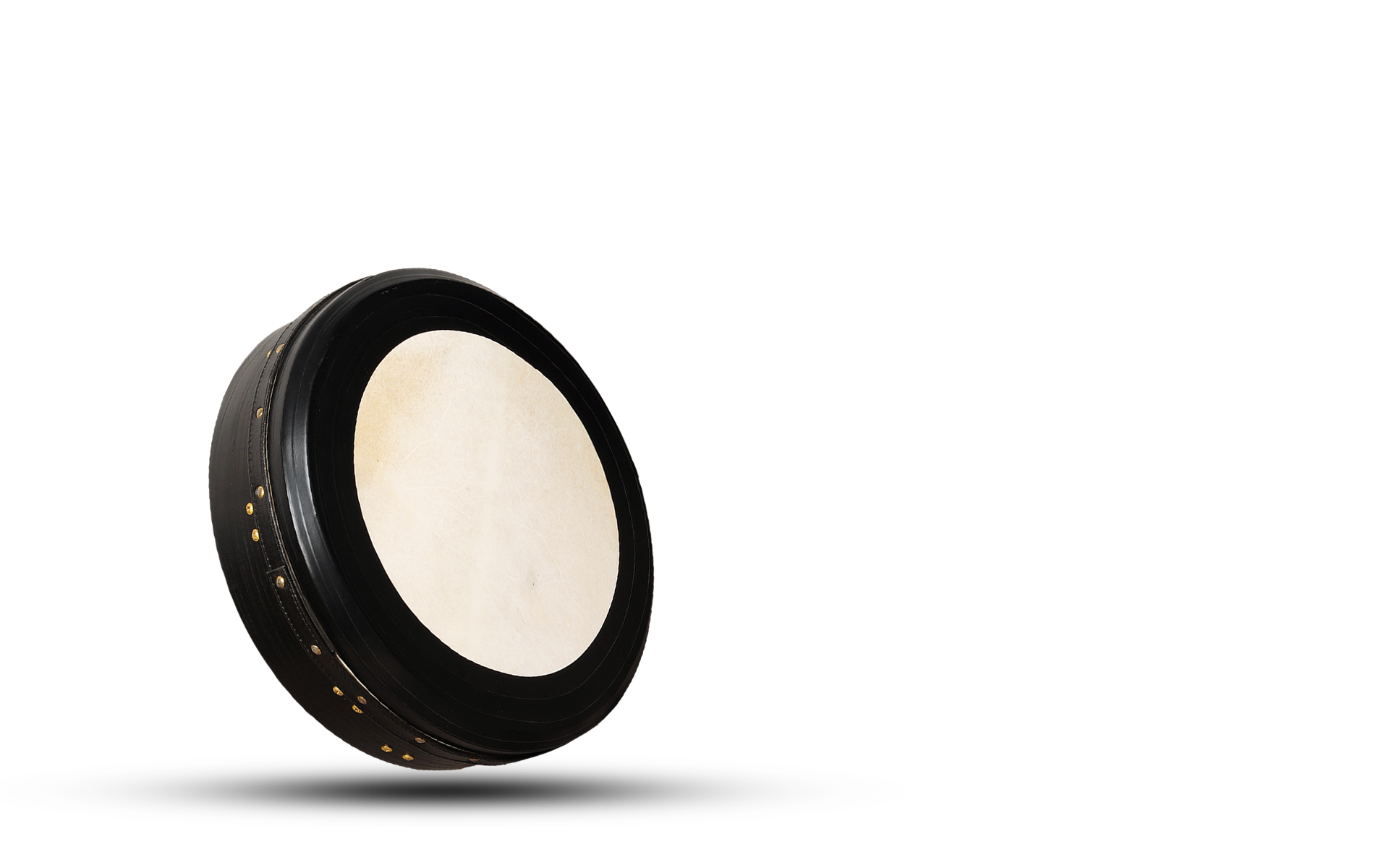 Buy Irish Bodhran Drum