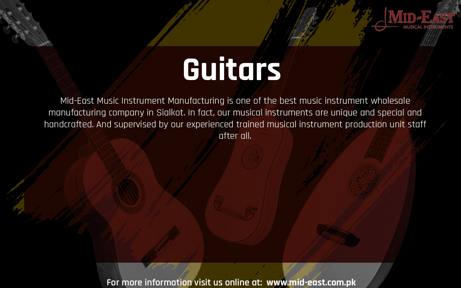 Buy Guitar Germany
