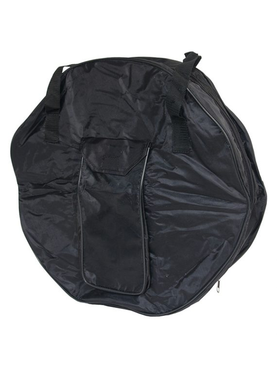 ECONOMY GIG BAG FOR BODHRAN 16-BY-4.5-INCH
