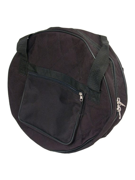 GIG BAG FOR BODHRAN 14-INCH