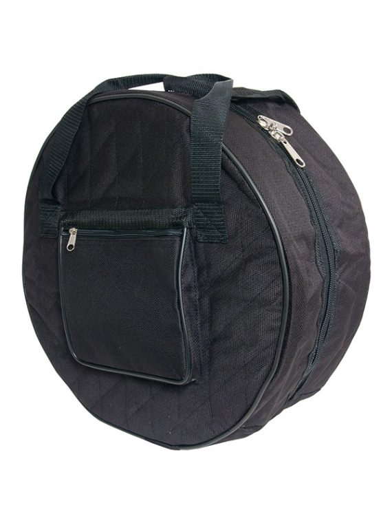GIG BAG FOR BODHRAN 16-BY-7-INCH