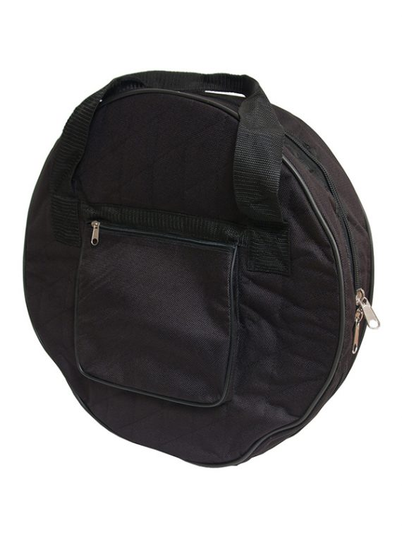 GIG BAG FOR BODHRAN 18-BY-6-INCH