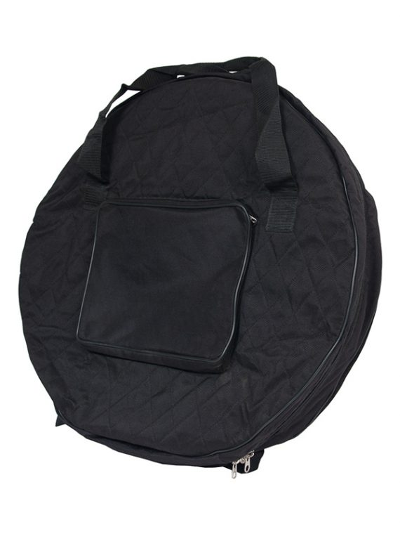 GIG BAG FOR BODHRAN 26-INCH