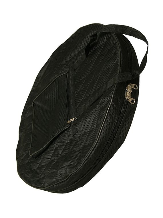 GIG BAG FOR FRAME DRUM 22-BY-4-INCH
