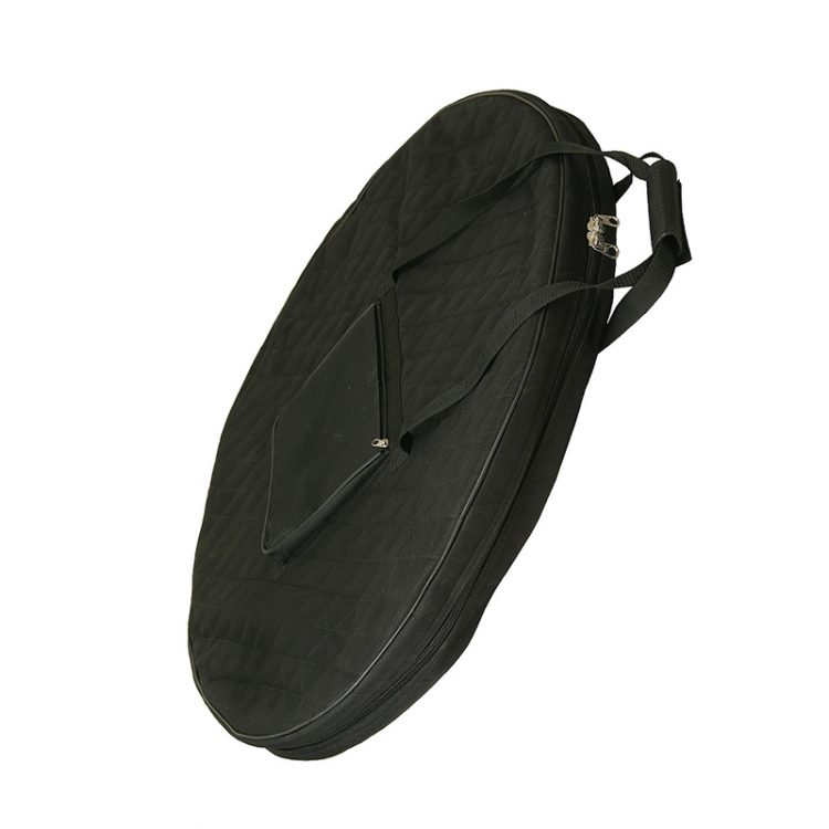 GIG BAG FOR FRAME DRUM 30-INCH