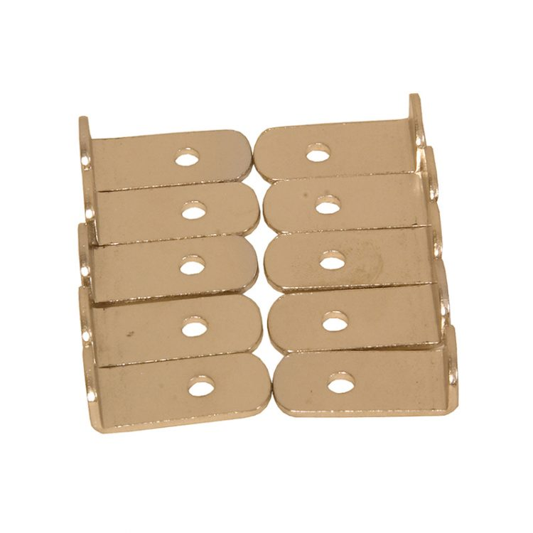 TUNING STOP FOR TUNABLE BODHRAN 10-PACK