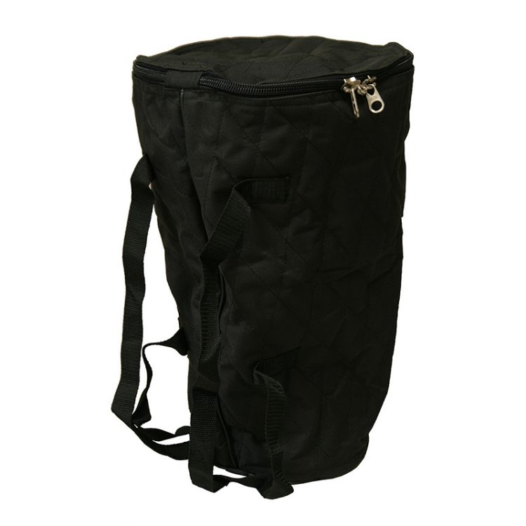 GIG BAG FOR 10-INCH DOUMBEK