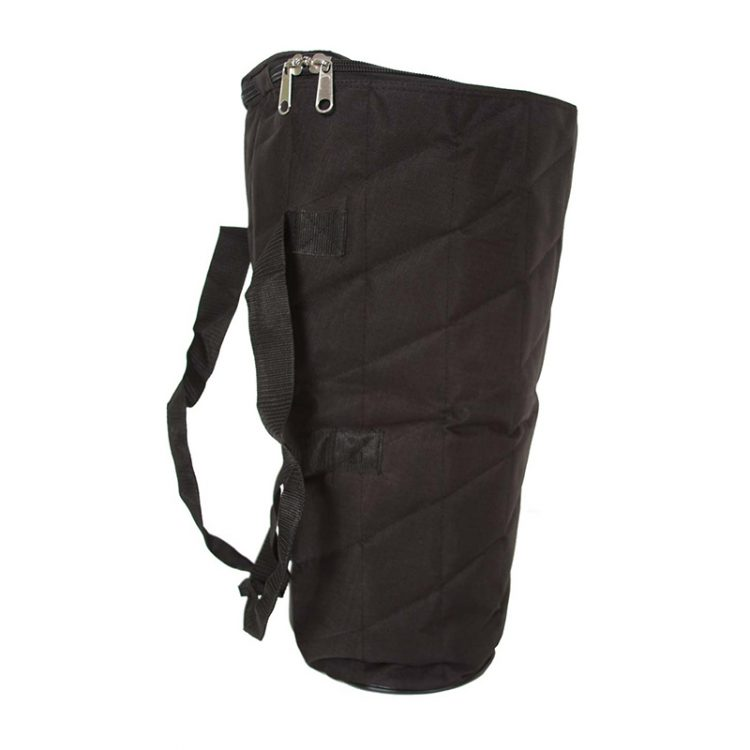 GIG BAG FOR 12-BY-20-INCH DOUMBEK