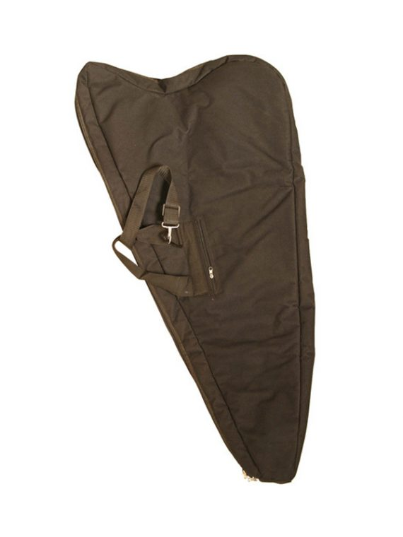 GIG BAG FOR 29-STRING GOTHIC HARP