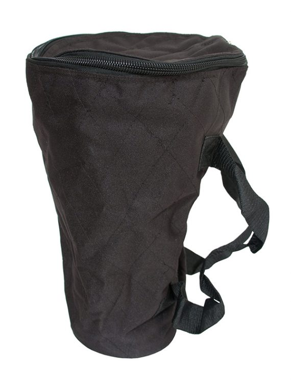 GIG BAG FOR 8-INCH DOUMBEK