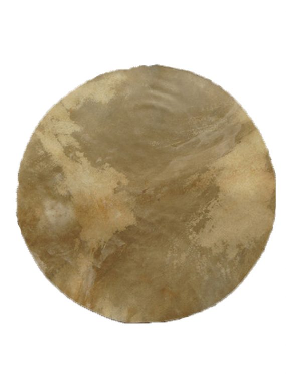 GOATSKIN 16-INCH – MEDIUM