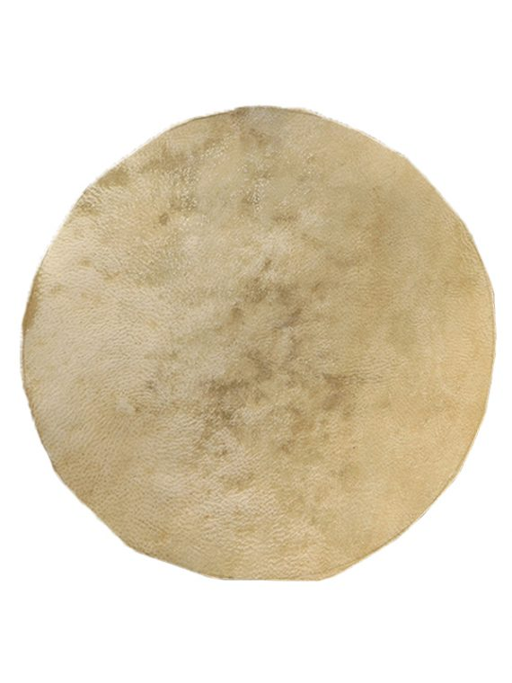 GOATSKIN 8-INCH – MEDIUM