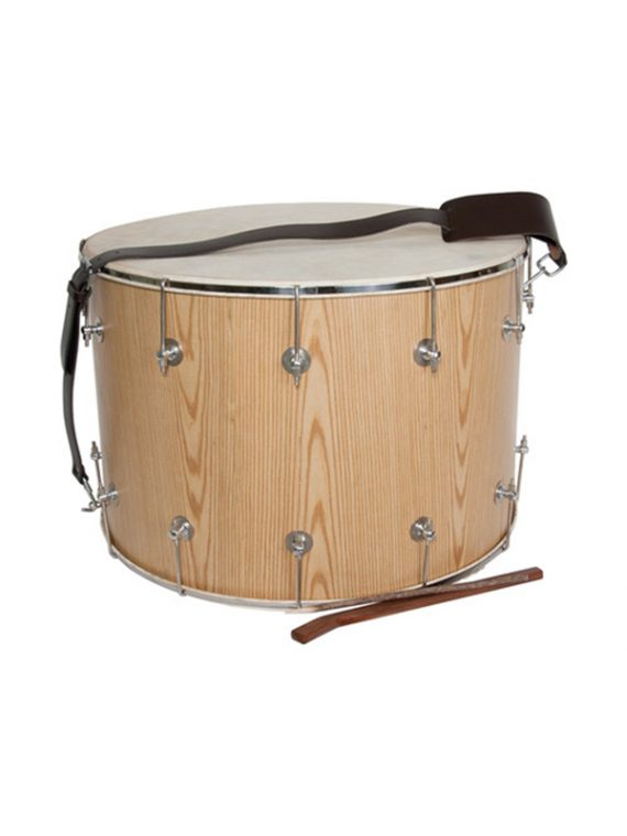 MID-EAST BOLT TUNED TUPAN DRUM 26-INCH