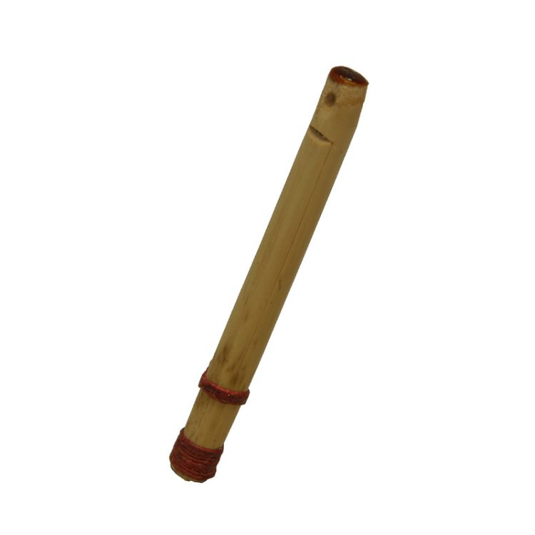 MINIATURE CANE TENOR DRONE REED