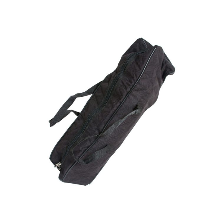 PADDED GIG BAG FOR BAGPIPE 24-BY-6-BY-6-INCH