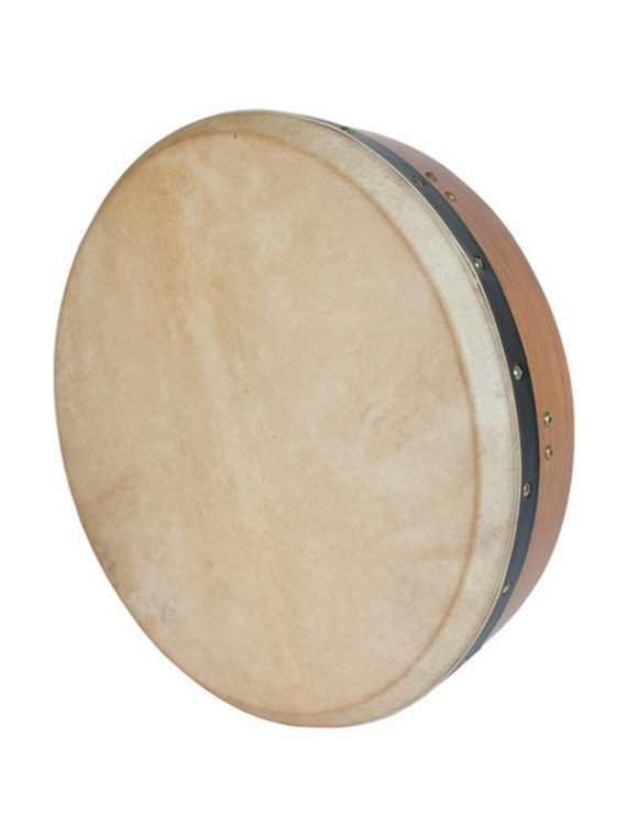TUNABLE TAR 16-INCH – RED CEDAR