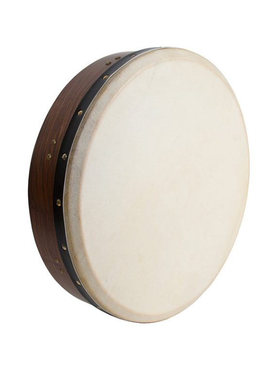TUNABLE TAR 16-INCH ROSEWOOD
