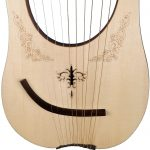 mideast anglo_saxon_lyre