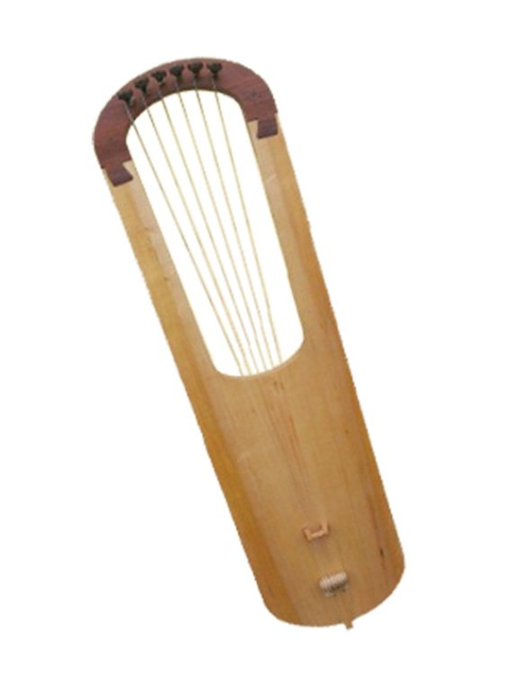 anglo_saxon_lyre