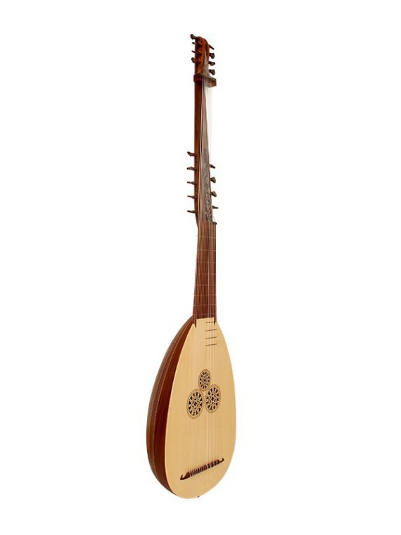 theorbo_lute_large