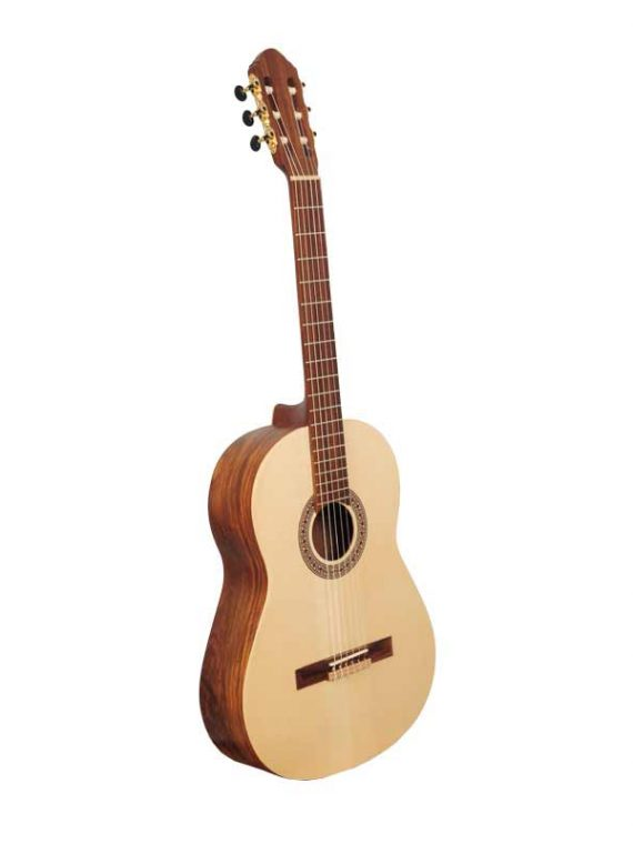Flamenco Guitar Rosewood