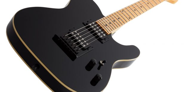 Best Quality Guitars For Sale