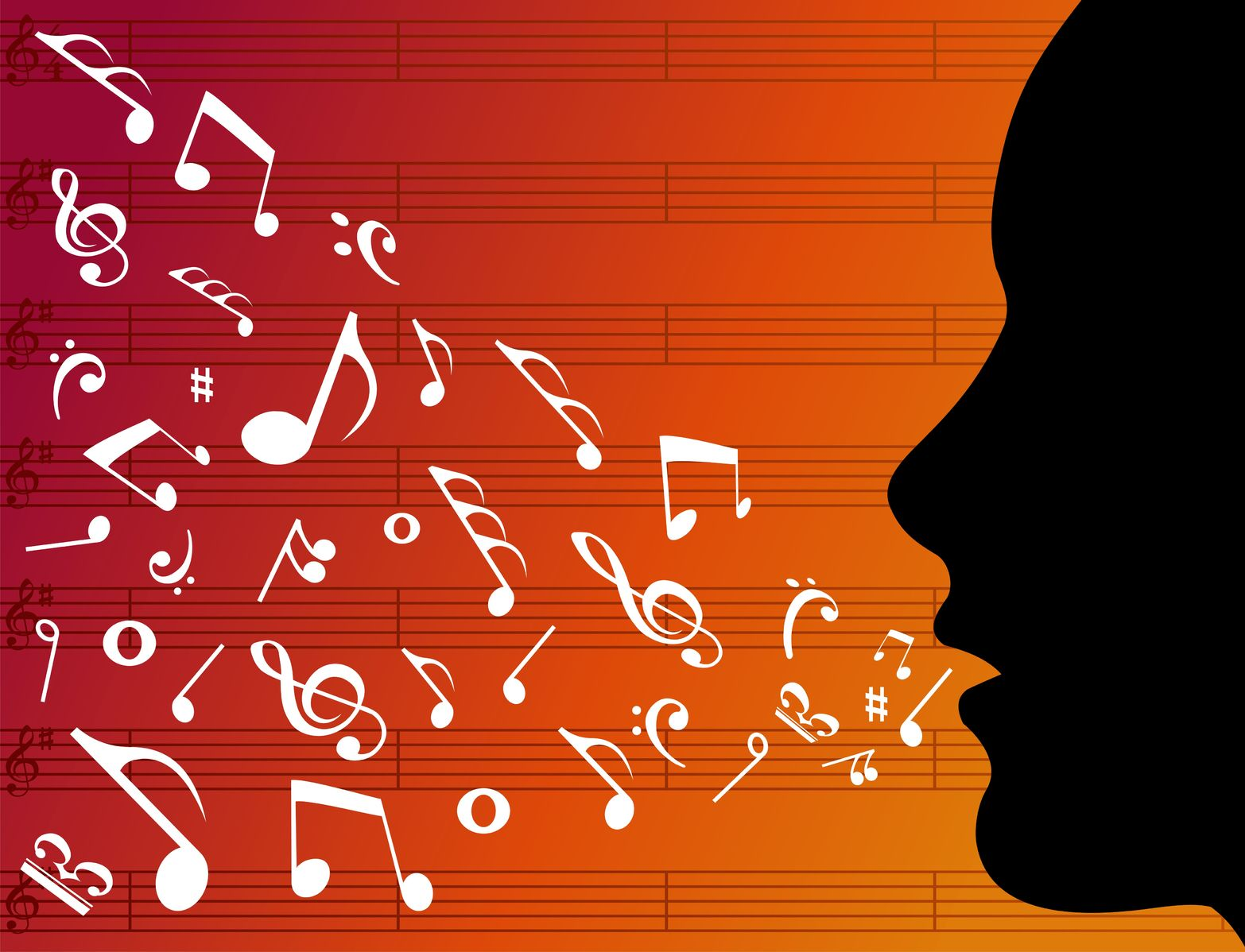 Is Music Therapy a Myth or Real?